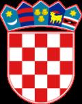 Općina Zagorska Sela